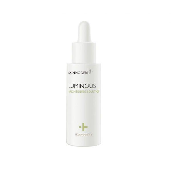 luminous-serum-3ml