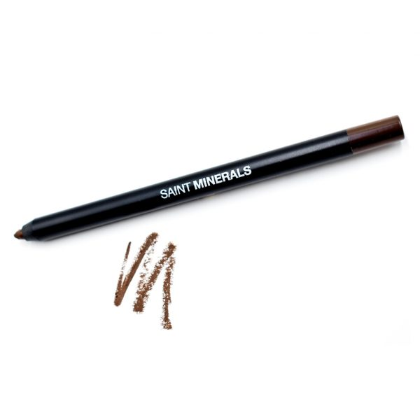 eye-liner pencil