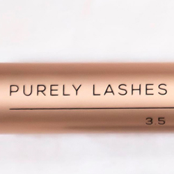 PURELY LASHES